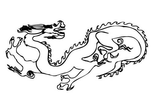 Coloriage-DRAGON-Coloriage-dun-long-dragon.jpg