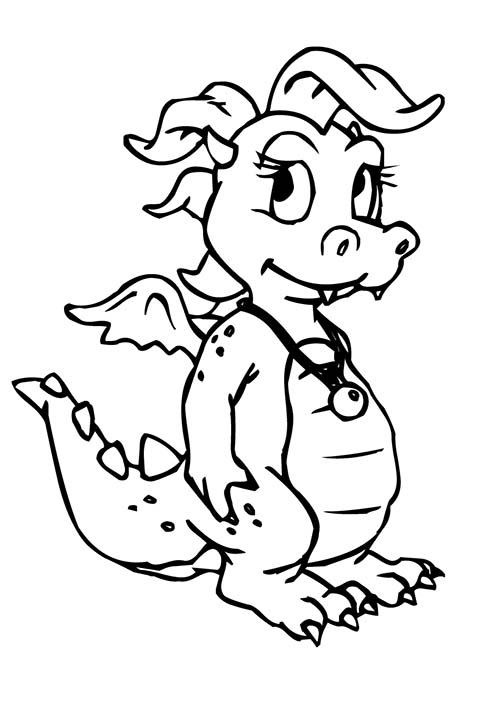 Coloriage-DRAGON-Coloriage-dun-petit-dragon.jpg