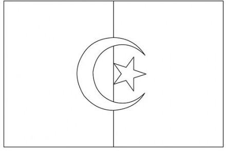 Coloriage-DRAPEAUX-EQUIPES-DE-FOOT-Coloriage-du-drapeau-dALGERIE.jpg