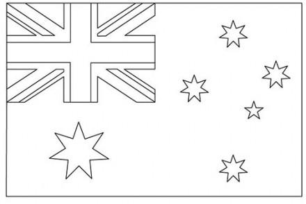 Coloriage-DRAPEAUX-EQUIPES-DE-FOOT-Coloriage-du-drapeau-dAUSTRALIE.jpg