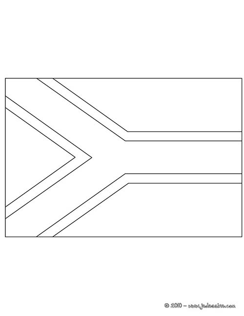 Coloriage-DRAPEAUX-EQUIPES-DE-FOOT-Coloriage-du-drapeau-de-lAFRIQUE-DU-SUD.jpg