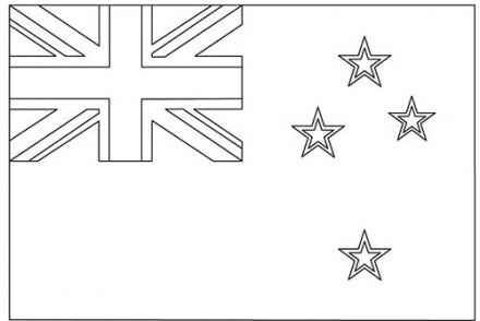 Coloriage-DRAPEAUX-EQUIPES-DE-FOOT-Coloriage-du-drapeau-de-la-NOUVELLE-ZELANDE.jpg
