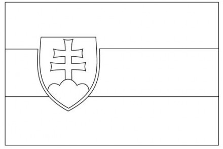 Coloriage-DRAPEAUX-EQUIPES-DE-FOOT-Coloriage-du-drapeau-de-la-SLOVAQUIE.jpg