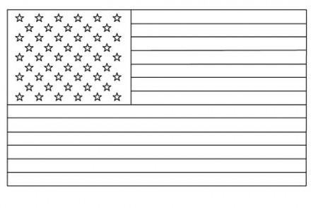 Coloriage-DRAPEAUX-EQUIPES-DE-FOOT-Coloriage-du-drapeau-des-ETATS-UNIS.jpg