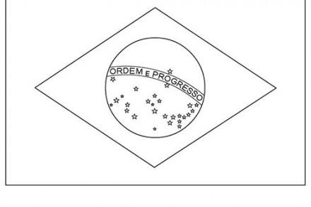 Coloriage-DRAPEAUX-EQUIPES-DE-FOOT-Coloriage-du-drapeau-du-BRESIL.jpg