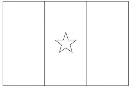 Coloriage-DRAPEAUX-EQUIPES-DE-FOOT-Coloriage-du-drapeau-du-CAMEROUN.jpg