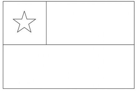 Coloriage-DRAPEAUX-EQUIPES-DE-FOOT-Coloriage-du-drapeau-du-CHILI.jpg