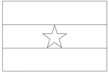 Coloriage-DRAPEAUX-EQUIPES-DE-FOOT-Coloriage-du-drapeau-du-GHANA.jpg