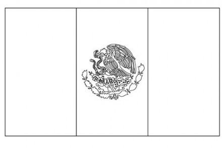 Coloriage-DRAPEAUX-EQUIPES-DE-FOOT-Coloriage-du-drapeau-du-MEXIQUE.jpg