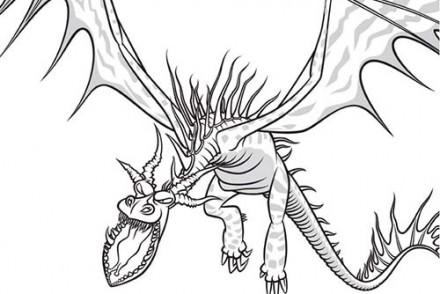 Coloriage-Dragons-Cauchemar-Monstrueux.jpg