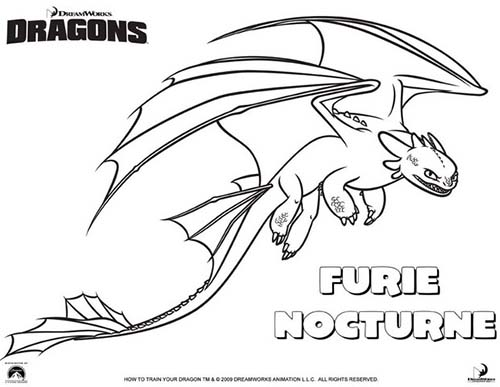 Coloriage-Dragons-Furie-Nocturne.jpg