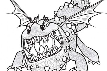 Coloriage-Dragons-Gronk-le-dragon.jpg