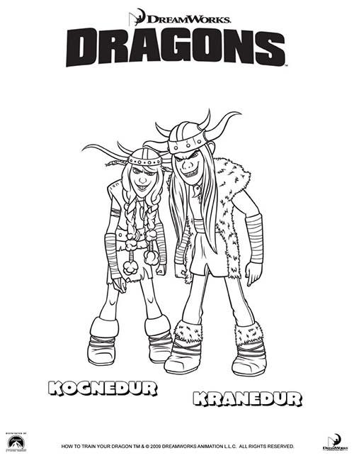 Coloriage-Dragons-Kognedur-et-Kranedur.jpg