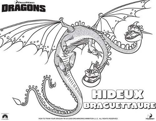 Coloriage-Dragons-Le-Dragon-Hideux-Braguettaure.jpg