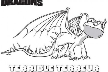 Coloriage-Dragons-Terreur-Terrible-le-dragon.jpg