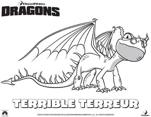 Coloriage-Dragons-Terreur-Terrible-le-dragon.jpg