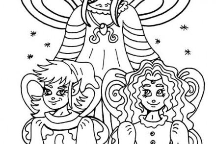 Coloriage-ELFE-La-fee-et-deux-petits-elfes.jpg