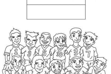 Coloriage-EQUIPES-DE-FOOT-Coloriage-EQUIPE-FOOT-ALLEMAGNE.jpg