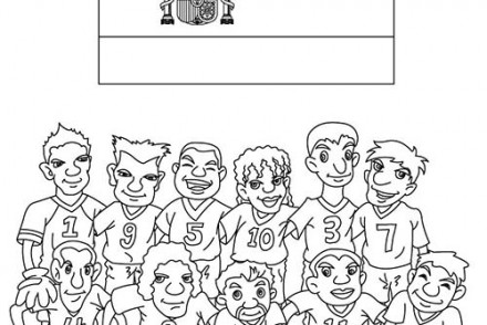Coloriage-EQUIPES-DE-FOOT-Coloriage-EQUIPE-FOOT-ANGLETERRE.jpg