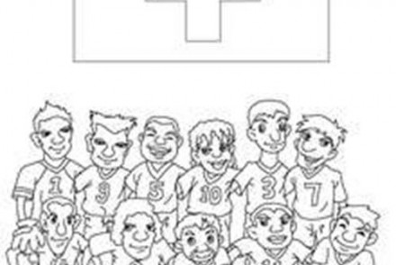 Coloriage-EQUIPES-DE-FOOT-Coloriage-EQUIPE-FOOT-CHILI.jpg