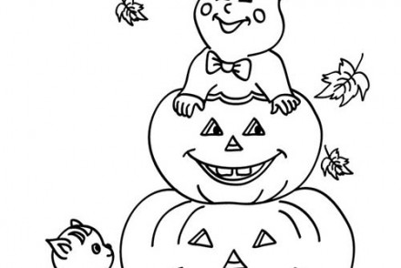 Coloriage-FANTOME-HALLOWEEN-fantome-halloween-a-colorier.jpg