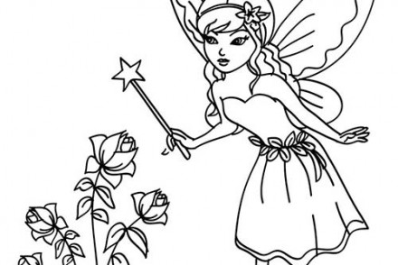 Coloriage-FEE-Coloriage-FEE-gratuit.jpg