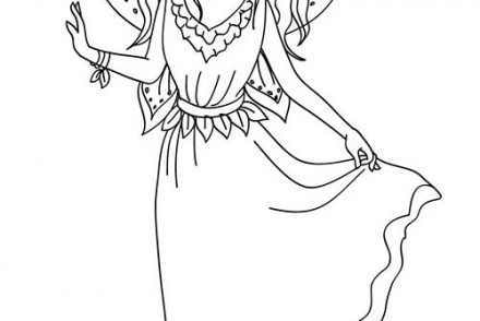 Coloriage-FEE-DESSIN-dune-FEE-a-colorier.jpg