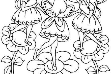 Coloriage-FEE-coloriage-danse-des-fees-gratuit.jpg