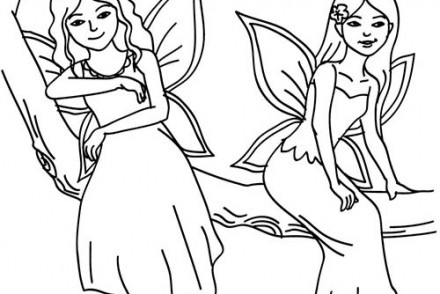 Coloriage-FEE-coloriage-fees-aux-papillons.jpg