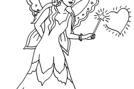 Coloriage-FEE-fee-ailes-en-dentelle-a-colorier.jpg