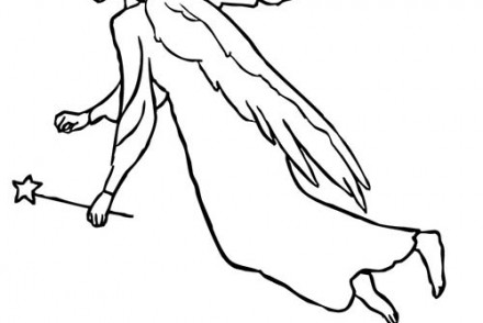 Coloriage-FEE-fee-ange-volant-a-colorier.jpg