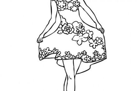 Coloriage-FEE-fee-robe-printemps-a-colorier.jpg