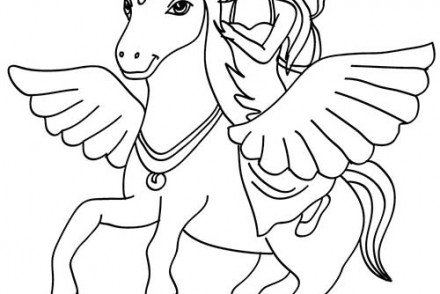 Coloriage-FEE-fee-sur-cheval-aile-a-colorier.jpg