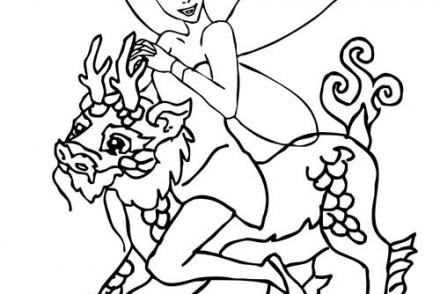 Coloriage-FEE-fee-sur-dragon-a-colorier.jpg