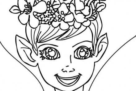 Coloriage-FEE-petite-fille-elfe-a-imprimer.jpg