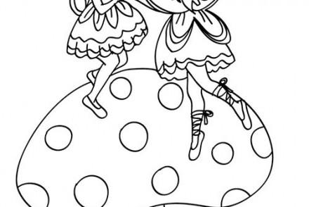 Coloriage-FEE-petites-fees-au-champignon-a-colorier.jpg