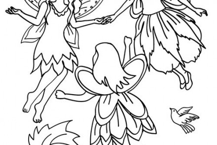Coloriage-FEE-ronde-des-fees-a-colorier.jpg