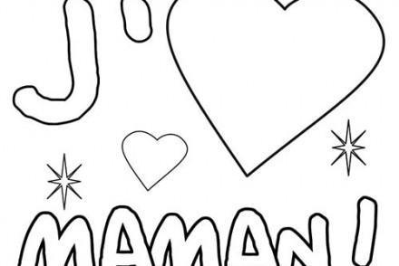 Coloriage-FETE-DES-MERES-Coloriage-Jaime-Maman.jpg