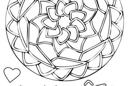 Coloriage-FETE-DES-MERES-Coloriage-Mandala-Fete-des-meres.jpg