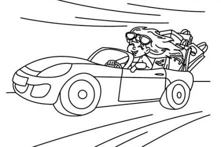 Coloriage-FETE-DES-MERES-Maman-dans-sa-voiture.jpg