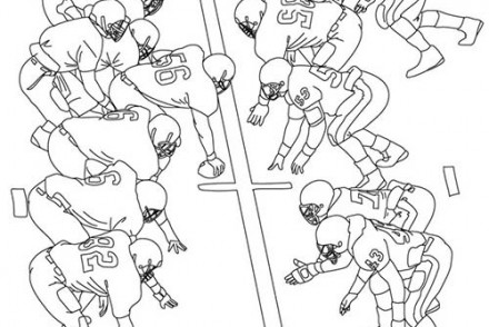 Coloriage-FOOTBALL-AMERICAIN-FOOTBALL-AMERICAIN-a-colorier.jpg