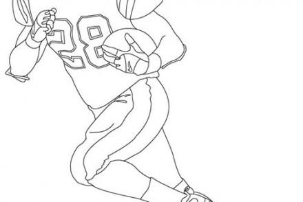 Coloriage-FOOTBALL-AMERICAIN-Joueur-de-Football-Americain.jpg