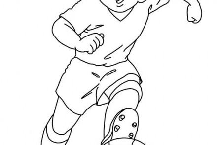 Coloriage-FOOTBALL-COloriage-dun-joueur-de-foot-Manga.jpg