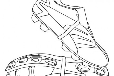 Coloriage-FOOTBALL-Coloriage-de-CHAUSSURES-de-FOOT.jpg