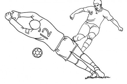 Coloriage-FOOTBALL-Coloriage-dun-ATTAQUANT-au-football.jpg