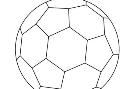 Coloriage-FOOTBALL-Coloriage-dun-BALLON-de-FOOT.jpg