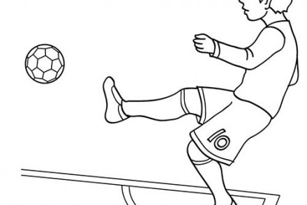 Coloriage-FOOTBALL-Coloriage-dun-CORNER-de-football.jpg