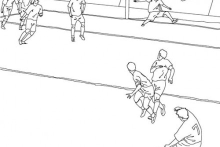 Coloriage-FOOTBALL-Coloriage-dun-COUP-FRANC-au-foot.jpg