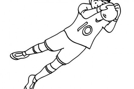 Coloriage-FOOTBALL-Coloriage-dun-GARDIEN-de-FOOT.jpg
