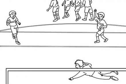 Coloriage-FOOTBALL-Coloriage-dun-PENALTY-de-foot.jpg